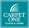 Carpet One - Floor & Home